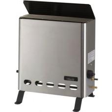 Eden Greenhouse Heater 4.2kw