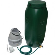 Faran HR15 Humidifier kit