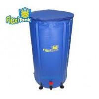 Flexi Tank 225lt Water Butt