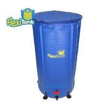 Flexi Tank 100lt Water Butt