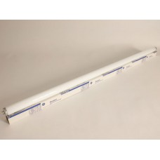 Flourescent Tube 4ft 40W