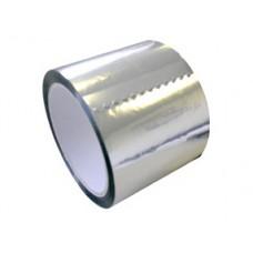 Silver Gaffer Tape