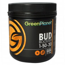 Bud Booster 500grams