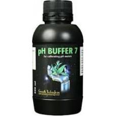 Growth Tech pH Buffer 7 250ml
