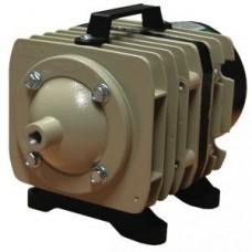 Air Compressors 16-112 watt