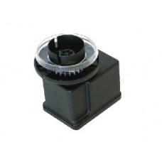 Hydor Ario 4 Air Pump