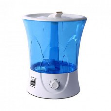 Intelligent humidifier 8.0