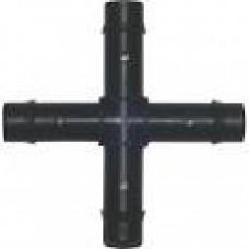 13mm cross piece