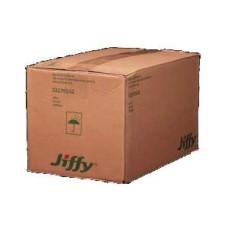 Jiffy Pellets Box (1000)