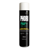 Lodi Phobi F&F+ One Shot 300ml