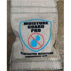 Moisture Guard Pro