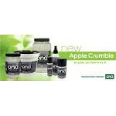 ONA Apple Crumble Mist