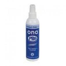ONA PRO Spray 250ml