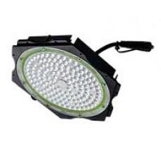 Photon 65 LED grow light