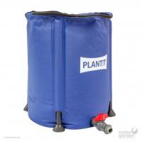 PLANT!T flexible tank 60L