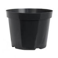 Round pot 10lt