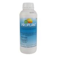Proplant Fungicide 1 litre