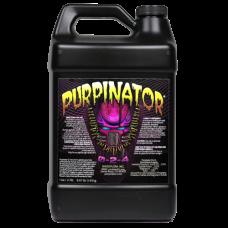 Purpinator 4ltr