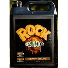 Rock Resinator 5ltr