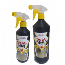 SeeYa Mite spray 500ml