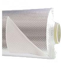 Diamond Mylar Reflective sheeting 10mtr