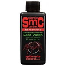 S.M.C Spider Mite Control 100ml