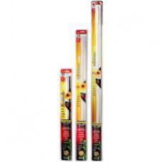 Sun Blaster T5 3ft tube