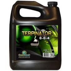 Terpinator 1ltr
