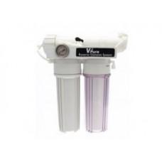V2Pure Reverse Osmosis Unit