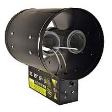 Uvonair CD 1000 Ozone Generator single cell