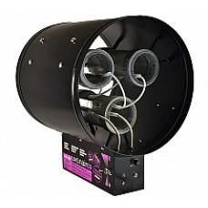 Uvonair CD 1200 Ozone Generator