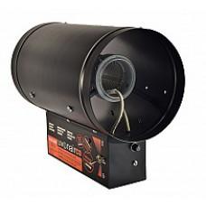 Uvonair CD 800 Ozone Generator
