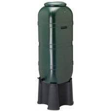 100lt Water Butt